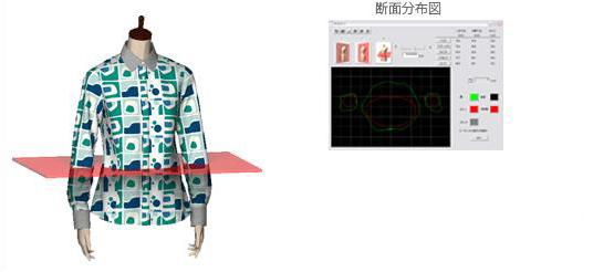 CAD_PRODUCTIMAGE