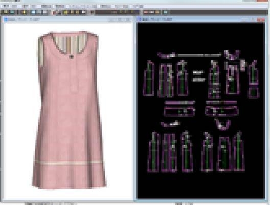 i-Designer CAD
